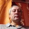 СИМОН, 51, г.Сергиевск