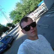 Юрец, 29, г.Кировск