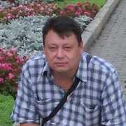 Евгений, 47, г.Томск