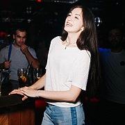 Марина 23 Екатеринбург