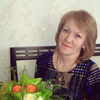 Ольга, 55, г.Канск
