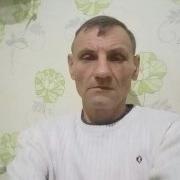 Анатолий 49 Усть-Каменогорск