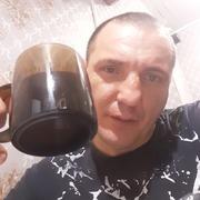 Николай, 38, г.Талица