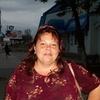 Ирина, 45, г.Керчь