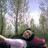 Алина, 30, г.Макеевка
