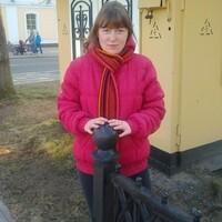ира кирпиченок, 42 года, Скорпион, Новополоцк