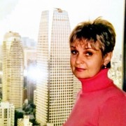 Svetlana, 62, г.Харовск