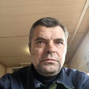 """Olegini """"SANCTUS"""" Ole 55 Набережные Челны"""