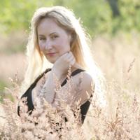 Татьяна, 41 год, Козерог, Москва