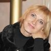 Наталья, 44, г.Костюковичи