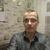 Миша, 33, г.Якутск