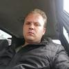 Андрей, 28, г.Зерноград