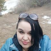 Ольга, 39, г.Каменск-Уральский