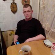 Виктор, 30, г.Абаза