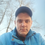 Жека 36 Белово
