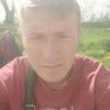 Evgeniy Degtyarev, 20, Karakol