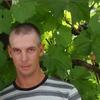Александр, 38, г.Пятихатки