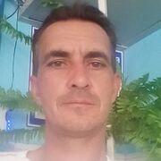 Igor, 46, г.Евпатория
