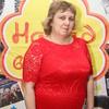 Жанна, 52, г.Кострома