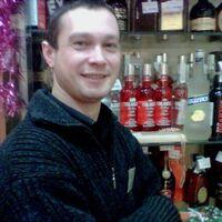 рома, 43 года, Лев, Гомель