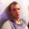 Руслан, 18, г.Великие Луки