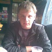 Алекс, 37, г.Новотроицк