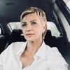 Татьяна, 46, г.Магнитогорск