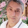 Шамиль, 53, г.Сосновый Бор