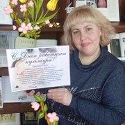 Мария, 41, г.Снежногорск