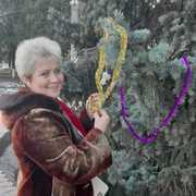наташа, 56, г.Курганинск