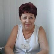 Наталья 65 Волжский