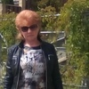Ирина, 58, г.Жлобин