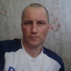 Александр, 42, г.Рубцовск