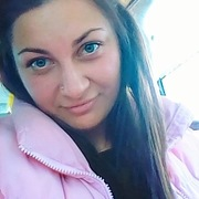 Karina, 30, г.Ржев