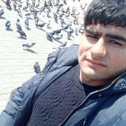 мухаммад, 26, г.Ростов-на-Дону