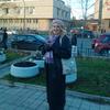 Оксана, 43, г.Санкт-Петербург