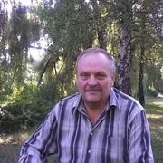 Борис 64 года (Козерог) Полтава