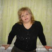 Виолетта 57 лет (Близнецы) Бендеры