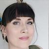 Маришка, 36, г.Петрозаводск