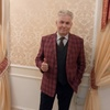 михаил, 30, г.Иваново