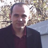 Сергей, 42 года, Рак, Кривой Рог