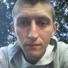 Сергий, 20, г.Киев