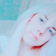 Елизавета Соколова, 18, г.Актобе
