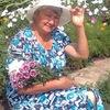 Фания, 60, г.Баймак