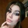 Аленка, 26, г.Марковка