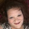 Karaleigh Fowler, 51, Seymour
