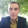 Максим, 32, г.Абакан
