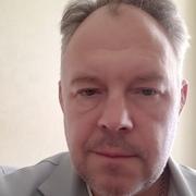 Игорь, 56, г.Омск