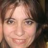 Fernanda, 50, г.Sarnia