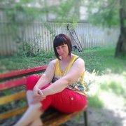 Яяяяя, 45, г.Кисловодск
